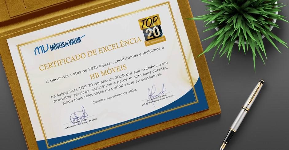 Certificado-TOP20